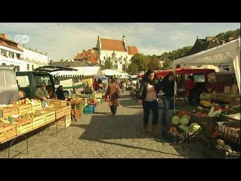 Europa -- und jetzt? -- Polen | Im Focus