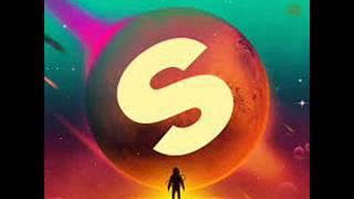 Jay Hardway - Stardust (Original Mix)