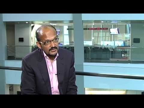 PE in focus: Omar Lodhi on opportunities in emerging markets