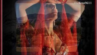GYPSY KINGS - ALABINA - Eres Tu - De Granada A Casa Blanca