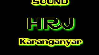 DJ HRJ vs MD2000