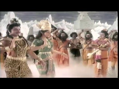 ayyappa-devotional-songs---shabarimale-swamy-ayyappa-|-kannada-devotional-songs