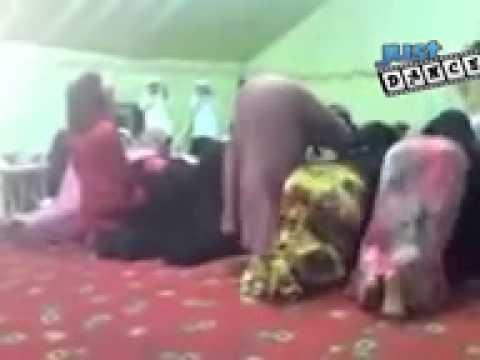 عرس ساخن رقص دقنى معلاية ساخن فرح خليجى للكبار فقط   Arab Malaya Dance Ass   Just Dance   YouTube thumbnail