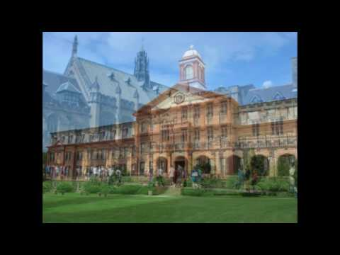 top-colleges-&-university- -top-educational-universities- -03