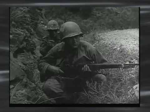 3RGK4013  Pacific Heroes  Stanley Adams