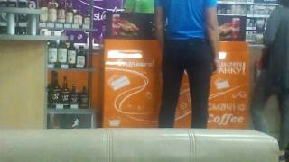 Лох на окко(, 2017-06-15T22:17:45.000Z)