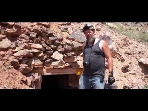 Cannon - Utah - 2016