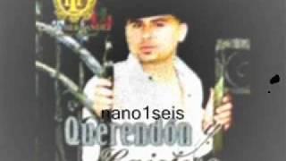 Play El Comando Del Ondeado