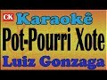 Download Luiz Gonzaga Pot-Pourri O Xote Das Meninas - Cintura Fina Karaokê MP3 song and Music Video