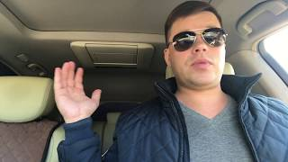 Откровения Антона Новикова. Шоурум для Оптовика 6.0