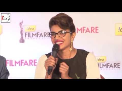 The moment When film stars like Salman, Deepika,Rani Mukherjee got angry on media.