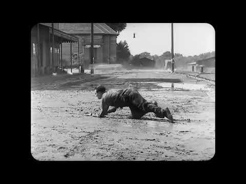 Barış Diri - Derinden (Derinden) (Official Video)