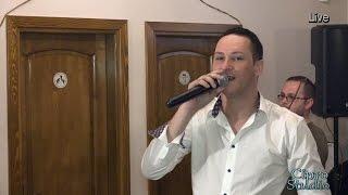 Ovidiu Peica live 2015