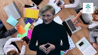 Видео-урок члена Совета Федерации Л.Н. Боковой для детей по безопасности в Интернете
