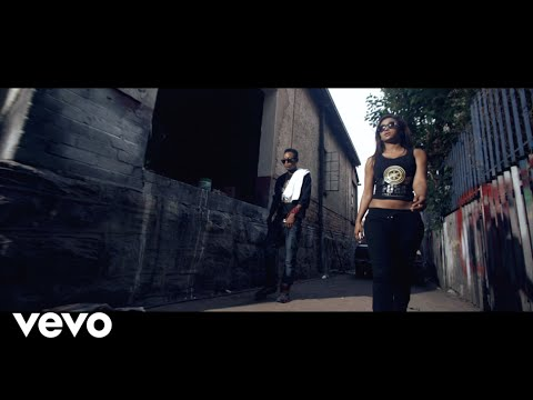 YungKay - Ajebutter [Official Video] ft. Patoranking