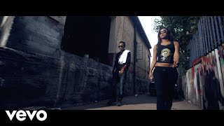 yungkay ajebutter official video ft patoranking