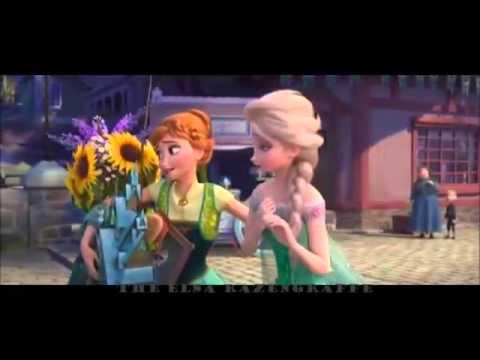 Мультфильм холодное сердце 2 холодное торжество смотреть