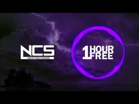 3rd Prototype Dancefloor Ncs 1 Hour Youtube