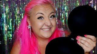 FUNKČNÍ samodržící podprsenka pro TLUSTÝ! | Beauty Barb's Best | no. 9 |