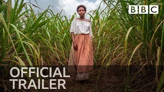 The Long Song: Trailer - BBC