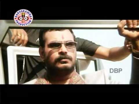 Na deithili - Swapna naika  - Oriya Songs - Music Video