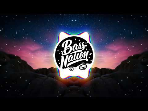 Imagine Dragons - Believer (VVSV Remix)