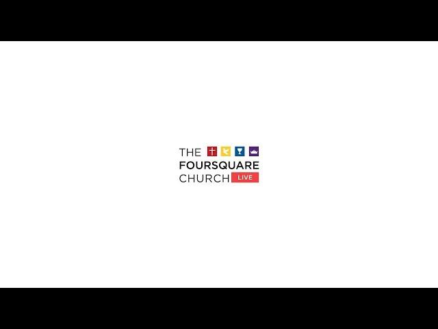 Culto Online - Apr 18, 2021