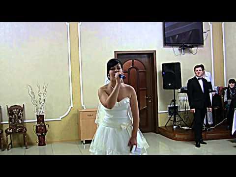 Свадьба - Свадебная казахская песня — Бесплатно Скачать
