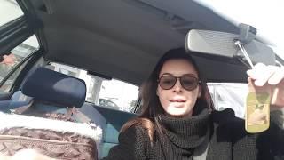 vlog en sahbimobil dans le 91 mini playlist
