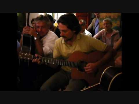 john renbourn guitare vidéos télécharger