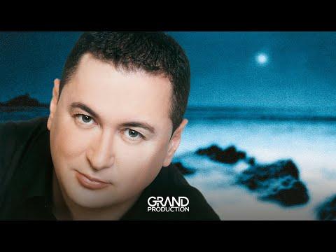Djani - Videces je druze - (Audio 2003)