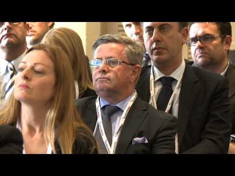 FM 6th Annual Conference 2013: Trusts and Foundations (Workshop)