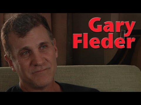 gary fleder impostor