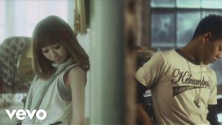 Miliyah Kato, Shota Shimizu - Love Forever