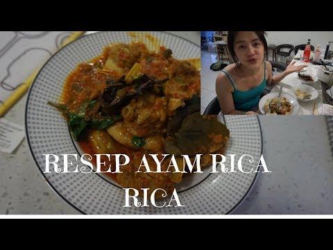 masak-ayam-rica-rica-wenakkk-poolll-endesss-surendess-|-its-flair'slife