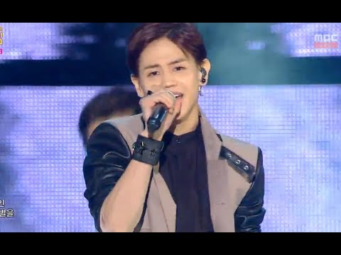 [HOT] BEAST - Shadow, 비스트 - 그림자, Music core K-POP Festival 20130921