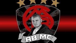 "AB MC - Bayern München ""4 Sterne aus Gold"" // Offizielles Video"