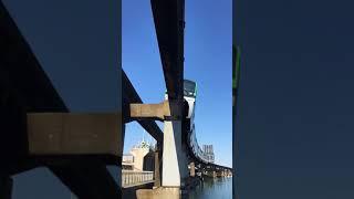 迫力の東京モノレール thumbnail