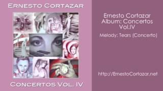 Video Tears (Concerto) - Ernesto Cortazar download MP3, 3GP, MP4, WEBM, AVI, FLV Agustus 2018