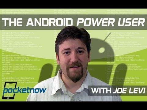 Android Power User: How to Factory Reset Your Smartphone or Tablet