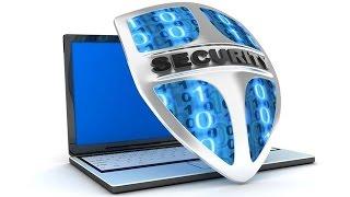 видео Антивирус 360 Total Security: отзывы специалистов и пользователей, рейтинг
