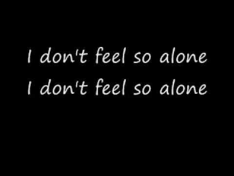 vanilla-twilight-lyrics