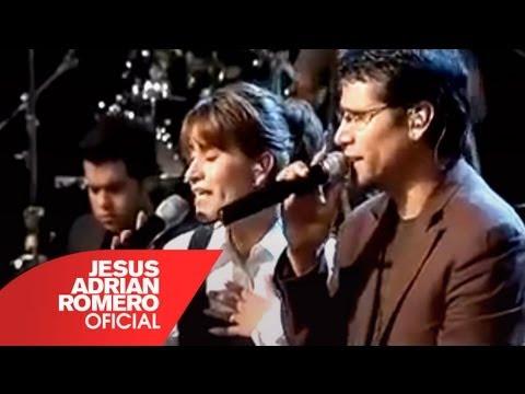 Cada Día - Jesus Adrian Romero Feat. Pecos Romero