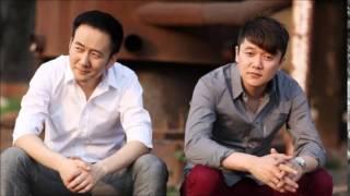 Chopstick Brothers - Xiao Ping Guo (小苹果) (Remix)