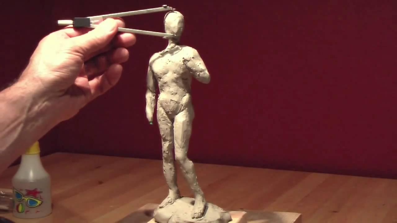 Sculpting_David_3