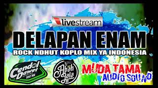 Download lagu ABAH LALA PAMER BOJO MG 86 PRODUCTION MP3