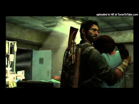 The Last of Us - All Gone (No Escape) Game Version