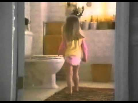 Drynites Pyjama Pants Commercial Doovi