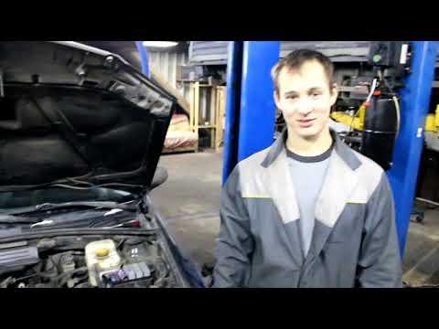 Чистка инжектора автомобиля. Как. Для чего. Насколько часто...
