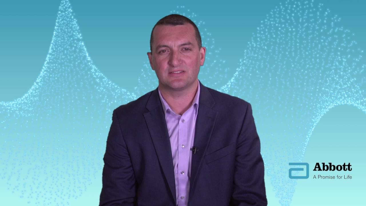 Irish Medtech Awards 2015 Company of the Year Winner Abbott Diagnostics  Longford
